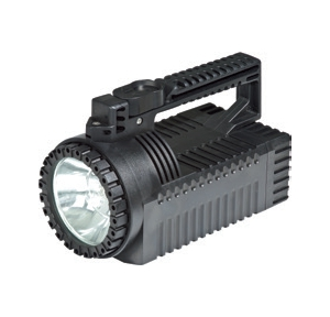 Взрывозащищенные светильники / прожекторы HE 5 EN и HE 9 Basic