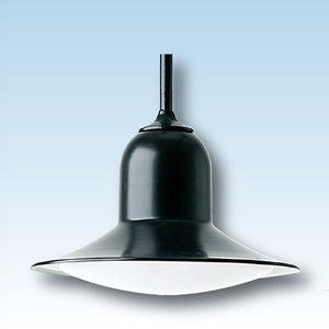 Большой декоративный подвесной светильник Серия 565…