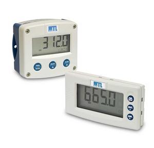 Искробезопасные дисплеи и индикаторы Серия MTL661/6625