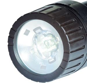 Взрывозащищенный фонарь Stabex