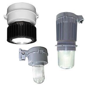 VMV LED / NVMV