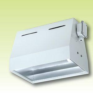Компактный светильник для теплиц серия 3073…
