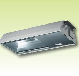 Компактный светильник для экстремальных условий применения в промышленности Серия 182… AF