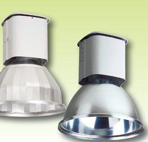Подвесные светильники с отражателем Серия 3169/1 389…, 31 75/31 76…, 3037-3048