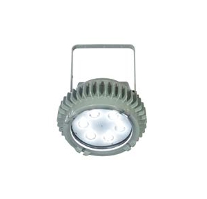 LPL LED