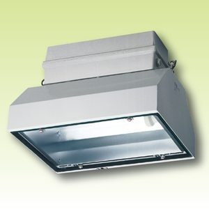 Компактный светильник для теплиц Серии 3071…