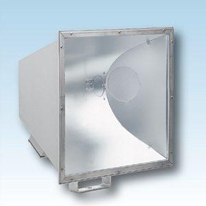 Прожекторы для ламп мощностью до 2000 Вт Серии 7564 …
