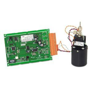 Z530 — Zirconia Oxygen Sensor for OEM applications