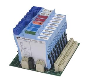 Искробезопасные изоляторы Серия MTL4500