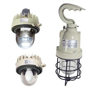 AB 50 / SPG 1N / AB 51 / EVI 200 / EVI 500 / EVQ 55 /EVQ 85 / EV35 LED