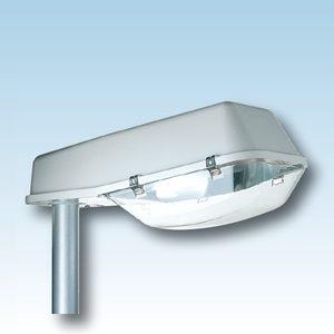 Уличный фонарь из полиэстера с многоцелевой монтажной системой Серии 44…