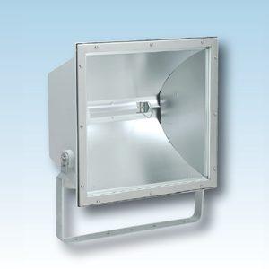 Прожекторы с симметричным лучом для лампы до 1 500 Вт Серии 7562 …