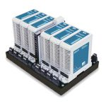 9180 Series Redundant Fieldbus Power Supplies
