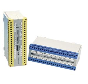 Мультиплексорные системы Серия MTL830