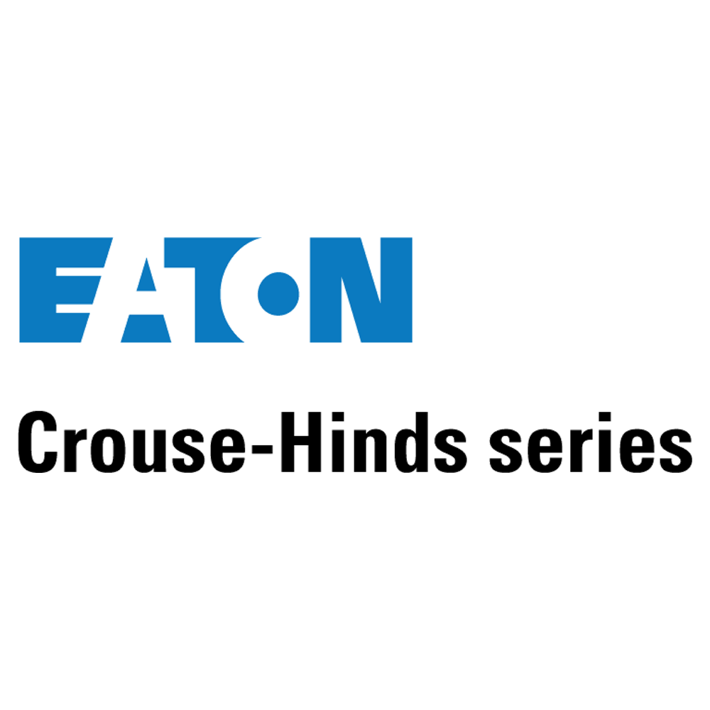 Crouse-Hinds series / CEAG /Crouse-Hinds by EATON