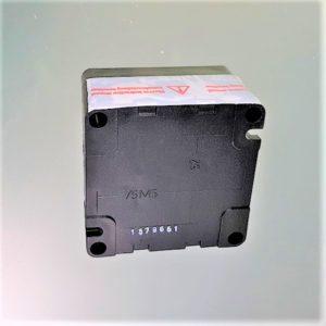 GHG2732000R0003 Клавишный выключатель 250 В (AC) 16 А