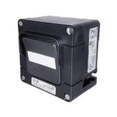 GHG 273 2000 R0003 клавишный выключатель  250 В 16 А