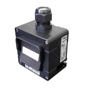GHG 273 4000 R0004 Клавишный выключатель  250 В 16 А