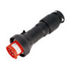 Штекер GHG512 4-контактный 380-415В/32А взрывозащищенный