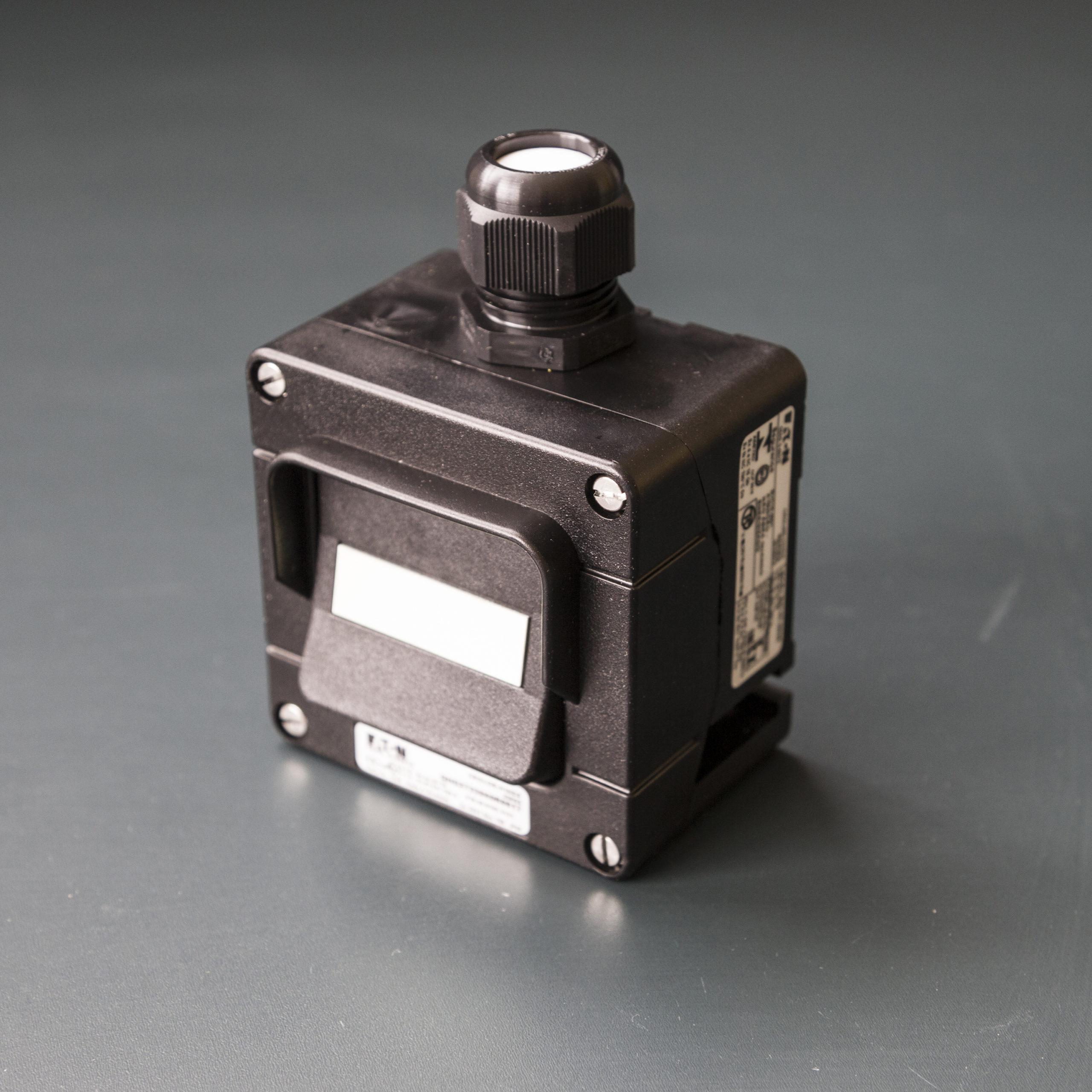 GHG2732000R0017 Клавишный выключатель  250 В (AC) 16 А