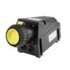 Розетка GHG511 3-контактная 110-130В/16А взрывозащищенная