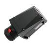 Розетка GHG512 4-контактная 380-415В/32А взрывозащищенная