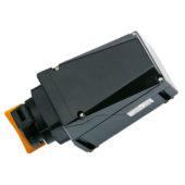 GHG 511 4906 R3001 Розетка настенная 21-контактная до 250 В, до 10 А, под металлические кабельные вводы