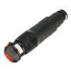 Соединитель GHG512 5-контактный 200-250В/380-415В/32А