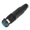 Соединитель GHG512 4-контактный 200-250В/32А взрывозащищенный