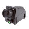 Розетка GHG512 4-контактная 600-690В/32А взрывозащищенная