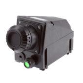 GHG 512 4405 R0001 Розетка 4-контактная 600-690 В 32 А