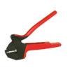 Инструмент для опрессовки GHG570 CEAG для eXLink