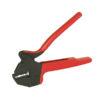 Инструмент для опрессовки GHG610 CEAG для GHG511.7/9 GHG591/2