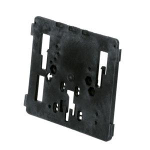 GHG 610 1953 R0101 крепежная панель на стену размер 1