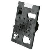 GHG 610 1953 R0132 крепежная панель размер 5 (для монтажа на трубах)