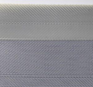 Специальная фильтровальная лента