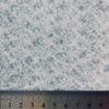 Фильтровальная ткань из полиэстера 70г/м