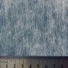 Фильтровальная ткань из вискозы 30г/м