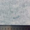 Фильтровальная ткань из вискозы 50г/м