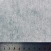 Фильтровальная ткань из вискозы 65г/м