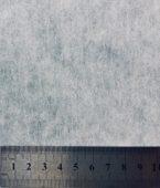 Вискоза 65 г/кв. м