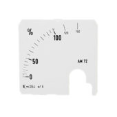 GHG 411 8282 R0001 измерительный прибор