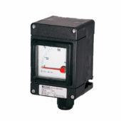 GHG 411 8281 R0002 измерительный прибор