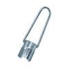 Торцевой ключ GHG960 CEAG (комплект M12/M16/M20/M25/M32/M40)