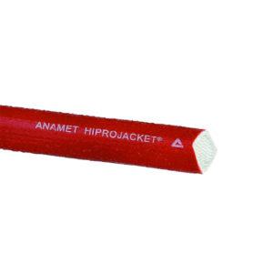 HIPROJACKET AERO RED термозащитный рукав