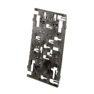 GHG6101953R0118 крепежная панель CEAG