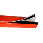 Hiproblanket Wrap Heavy теплозащитный чехол