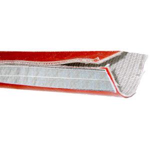 Hiproblanket Wrap Medium теплозащитный чехол